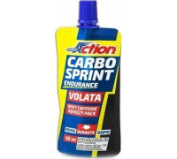 Carbo Sprint Volata 50мл ProAction