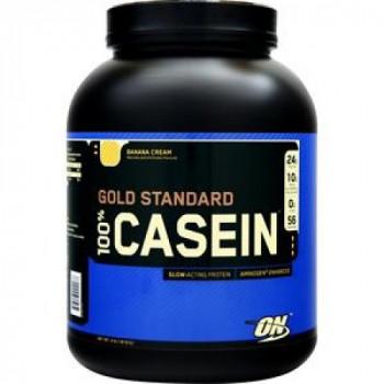 100% Casein Protein 1,8кг ON