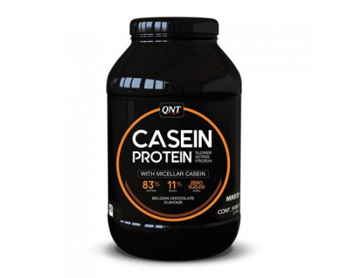 Casein Protein 908г QNT
