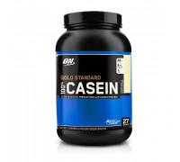 100% Casein Protein 0,9кг ON