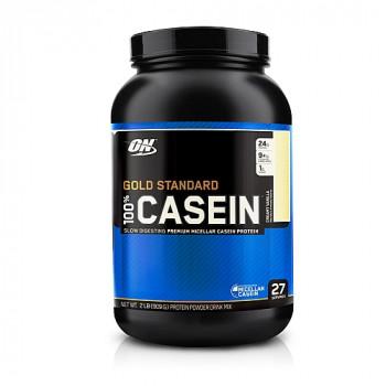 100% Casein Protein 910г ON