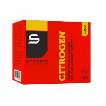 Citrogen 7g Syform