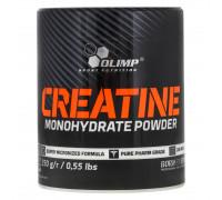 Creatine Monohydrate 250g Olimp