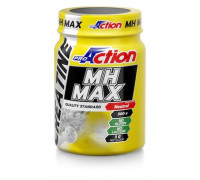 Creatine MH Max 500g ProAction