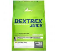 Dextrex 1000g Olimp