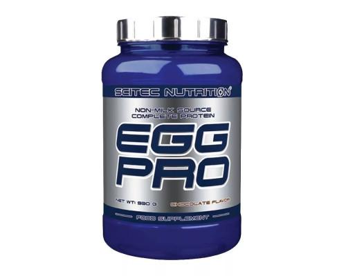 Egg Pro 935g Scitec