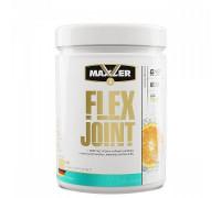 Flex Joint 360g Maxler
