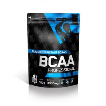 BCAA 500g IronMaxx