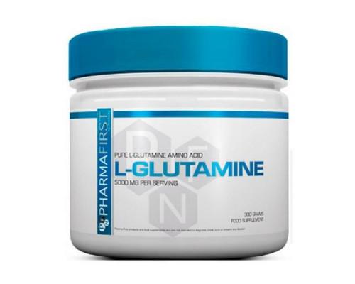 L-Glutamine 300g PF
