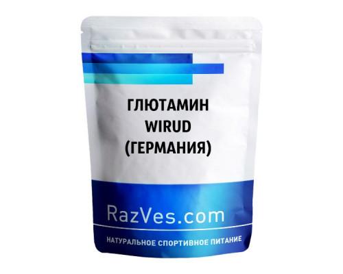 Глютамин 250г Wirud