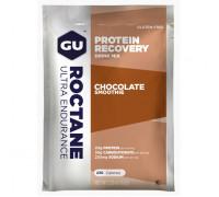 GU Roctane Protein Drink Mix 62g