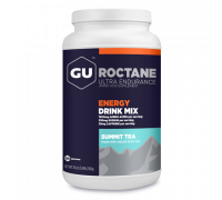 GU ROCTANE DRINK MIX 24 порции