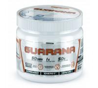 Экстракт Гуараны 50g King protein