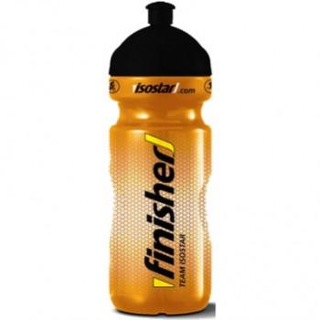Бутылка 650 мл Isostar