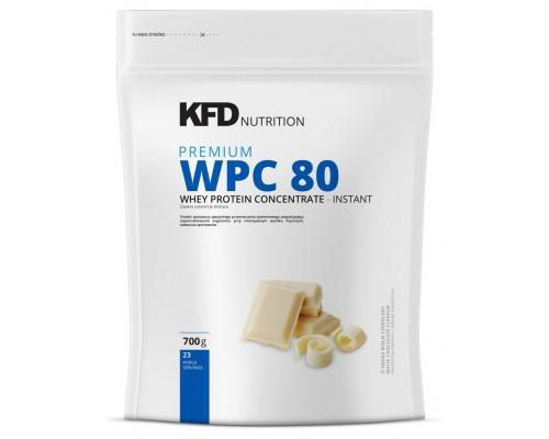 Premium WPC 700г KFD