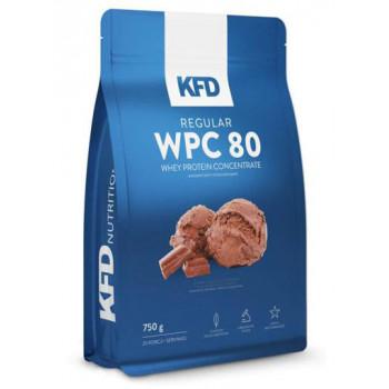 Regular WPC 80 750 гр KFD