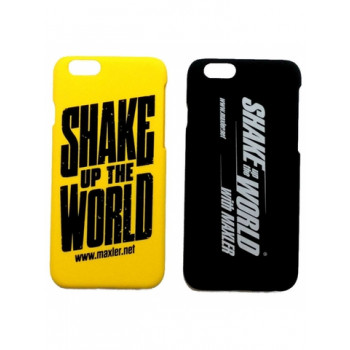 Iphone 6 Case Maxler