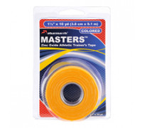21041-21046Tape masters colored 3,8см х 9,1м Pharmacels
