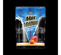Max Motion 1kg пакет Maxler