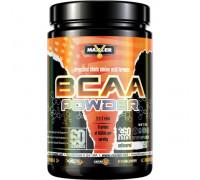BCAA Powder 360g Maxler