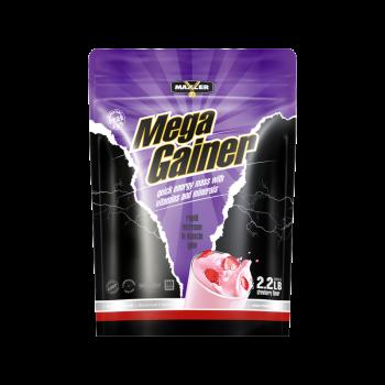 Mega gainer 1kg Maxler