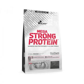 Mega Strong Protein 700g Olimp