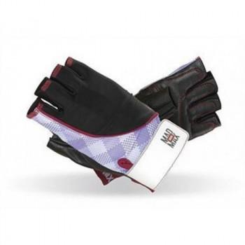 Перчатки Nine-eleven MFG911\PEP\ Mad Max
