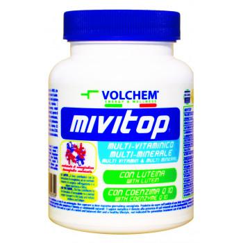 Mivitop таб 30 Volchem SRL