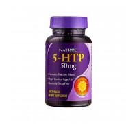 5-HTP 50 mg 30 caps Natrol