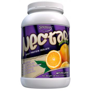 Nectar Natural 2lb  SYNTRAX