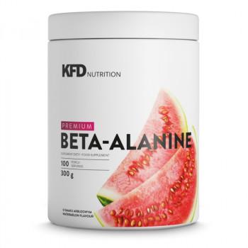 Beta Alanine 300 г KFD
