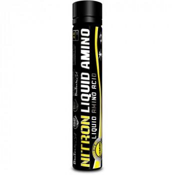 Nitron Liquid Amino 25ml Biotech