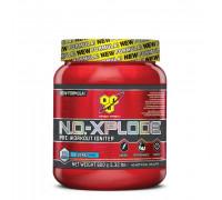 NO-Xplode 3.3 1,22lbs 553г BSN