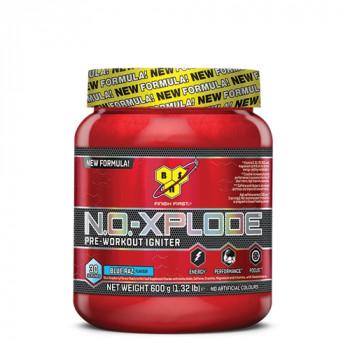 NO-Xplode 3.0 1.22 lbs BSN