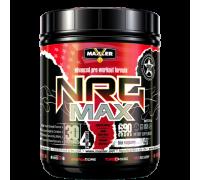NRG MAX 690g Maxler