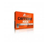 Caffeine Kick 60caps Olimp