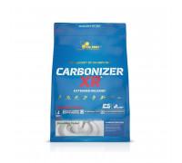 Carbonizer XR 1000g Olimp