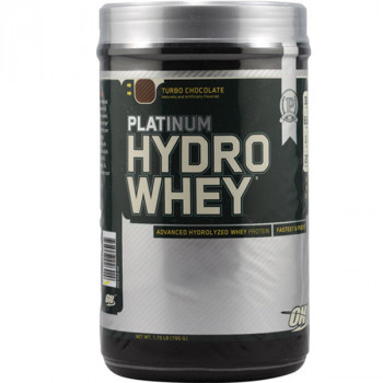 Platinum Hydro Whey 454гр ON