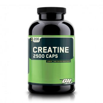 Creatine 2500 mg 200к ON