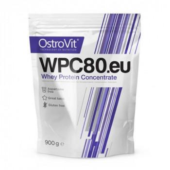 WPC80 eu 900г OstroVit