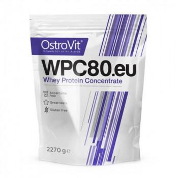 WPC80 eu 2270г OstroVit