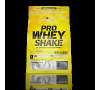 Pro Whey Shake 700г Olimp