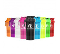Шейкер SmartShake Original2Go 600ml