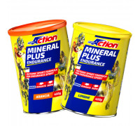 Mineral Plus 450г ProAction