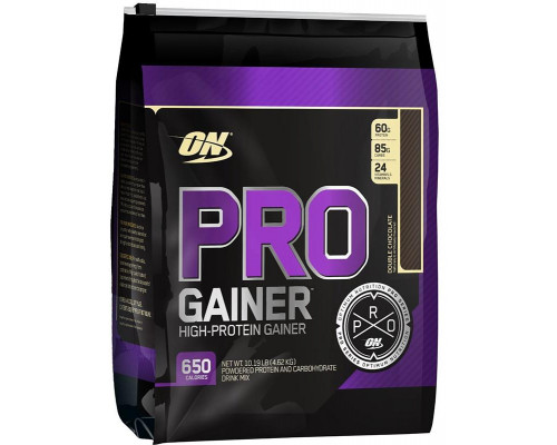 Pro Gainer 4540г ON