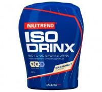 IsoDrinx 420g Nutrend