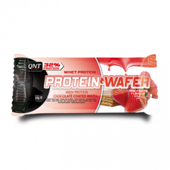 Protein Wafer 35 g QNT
