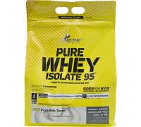 Pure Whey Isolate 95 1800g Olimp