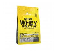 Pure Whey Isolate 95 600g Olimp