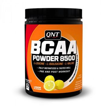 BCAA Power-8500 350g QNT